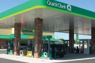 United Development Company Sells QuickChek in Raritan, NJ