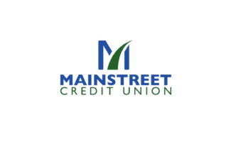 United Development Company Sells 1.2 AC to Mainstreet Credit Union Kansas City, MO